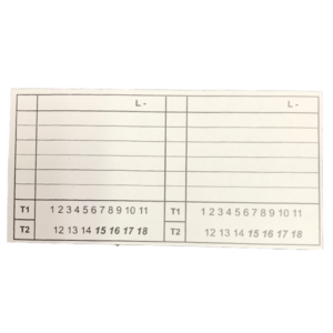 vb-line-up-cards-6x3-b