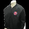 """NEW"" THSBOA Approved Basketball Jacket"