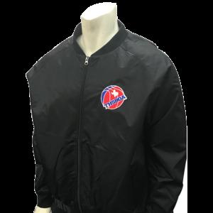 thsboa-jacket
