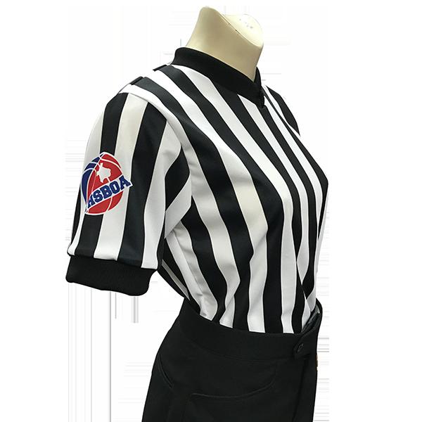 thsboa-womens-shirt-v-neck