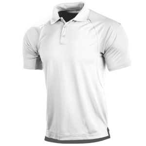cornerstone-polo-white