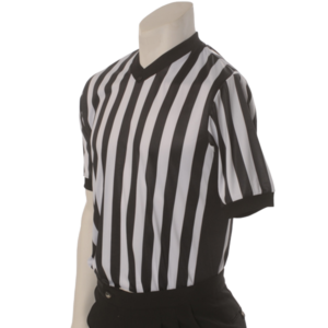 basketball-ref-shirt-side-panel