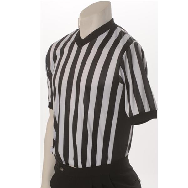 basketball-ref-shirt-side-panel