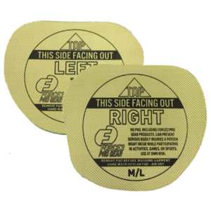 force3-thigh-protection-labels