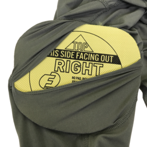 force3-thigh-protection-pocket
