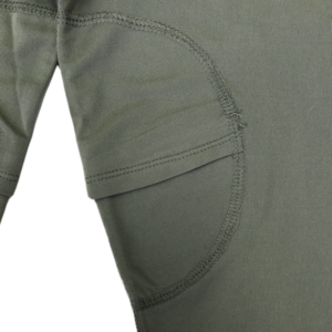 force3-thigh-protection-pocket2