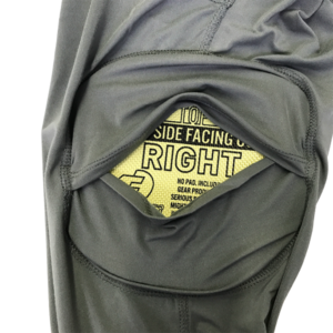 force3-thigh-protection-pocket3