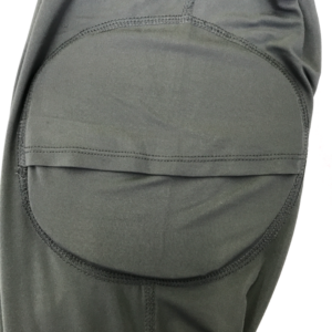 force3-thigh-protection-pocket4