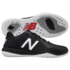 NEW BALANCE TURF 4040V4 ELEMENTS SHOES