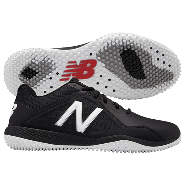 New Balance Turf Shoe Baseball