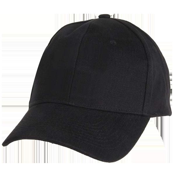 black-field-cap