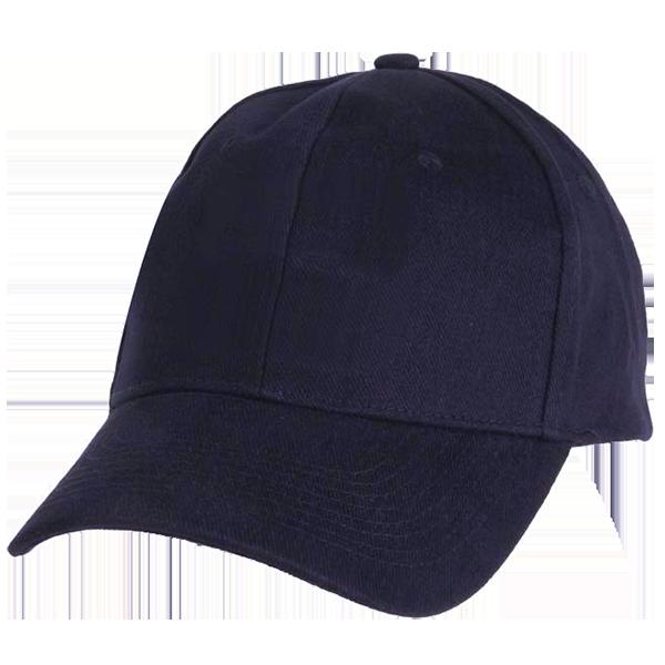 navy-field-cap