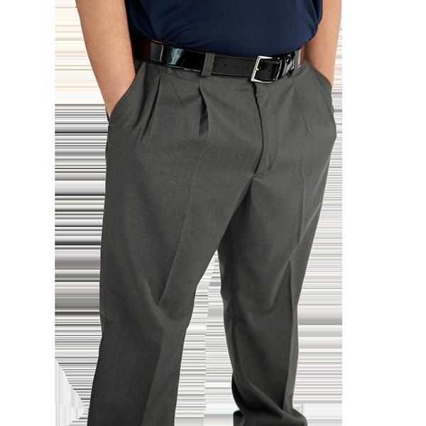 wool-umpire-pants