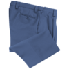 OSN Pro Style Stretch Fit Plate Pants