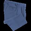 OSN Pro Style Stretch Fit Combo Slacks