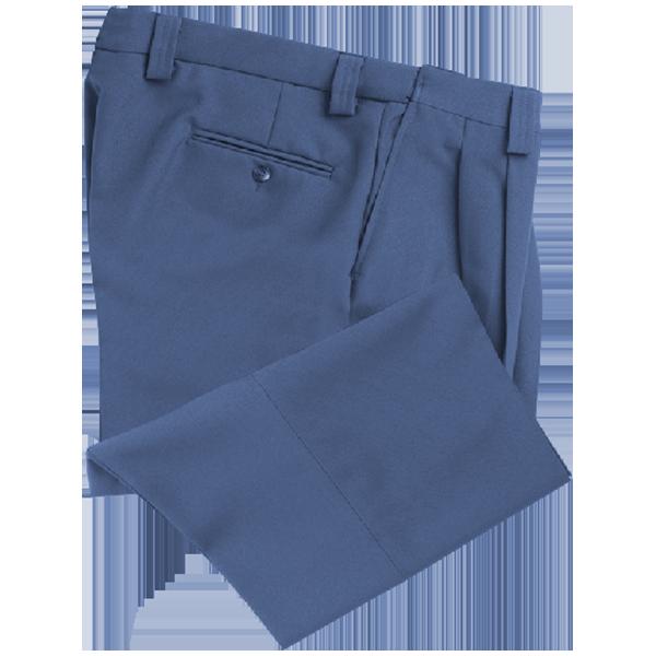 OSN-umpire-gray-pants