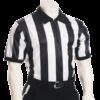 Short Sleeve Football Elite 2 Inch
