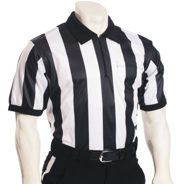 CFO Short Sleeve Shirt