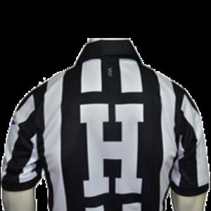 cfo-short-sleeve-w-placke4