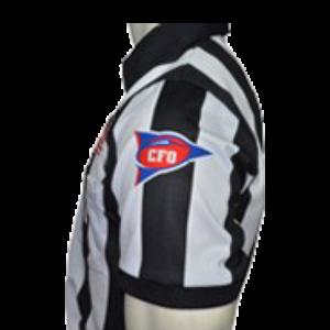 cfo-short-sleeve-w-placket3