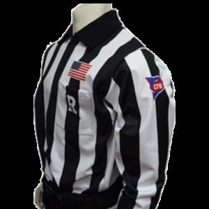 long-sleeve-cfo-shirt