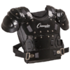 Champion Sport Chest Protector