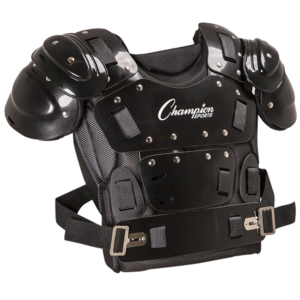 champion-sports-chest-protector