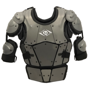 diamond-ump-pro-chest-protector
