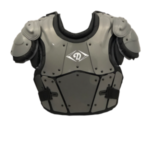 Champion Sports Chest Protector