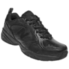 New Balance MX624AB2 Basketball Trainer