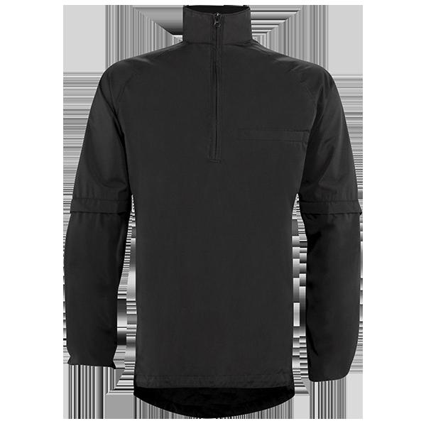 adams-convertible-sleeve-jacket