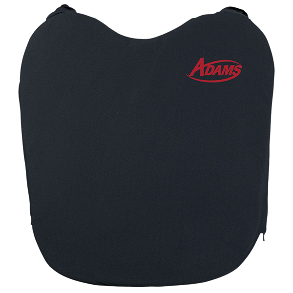adams-outside-chest-protector