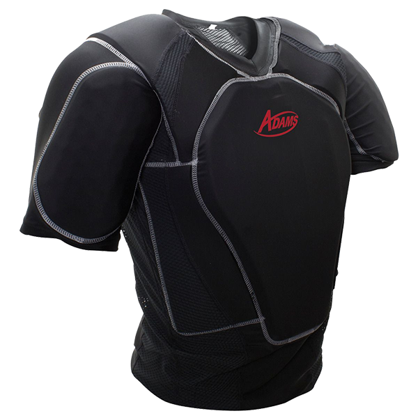 low-profile-ump-chest-protector