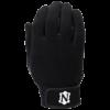 Neauman Cold Weather Glove