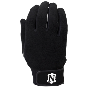 neauman-cold-weather-glove