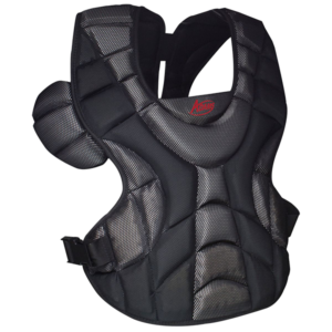 scorpion-umpire-chest-protector