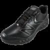 New Balance V3 Low Cut Umpire Shoe