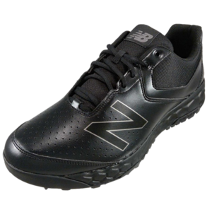 new-balance-v3-low-cut