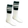 NCAA Football Socks 2 PACK!