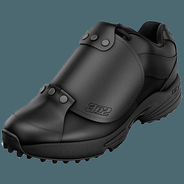3n2-low-plate-shoe