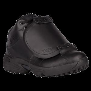 3n2-mid-plate-shoe