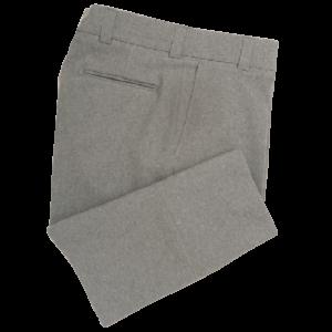 OSN-umpire-heather-gray-pants