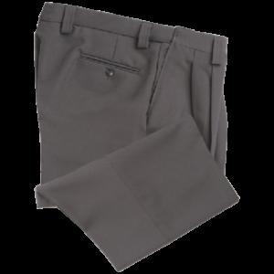 OSN-umpire-pants