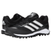 Adidas Turf Hog LX Low Black & White