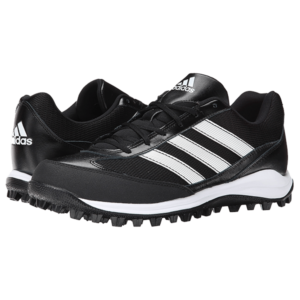 adidas-turf-hog-black-white