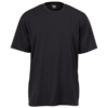 Badger  Moisture Management T-Shirt