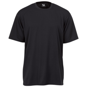 badger-moisture-management-t-shirt