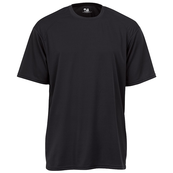 badger-moisture-management-t-shirt