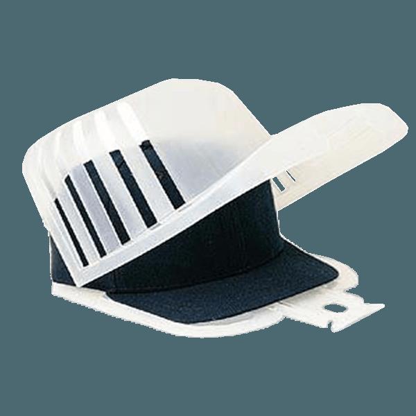 ball-cap-keeper