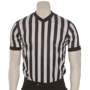 basketball-ref-shirt